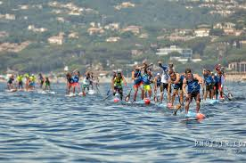 Tuesday Evening Training and Race Schedule July & August 2018